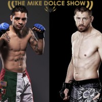 Ep. 37 Revelation: A Powerful Interview with Leonard Garcia & Duane Ludwig