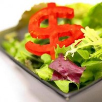Ep. 56 Eating Healthy on a Budget