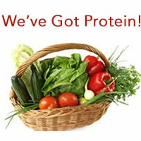 Ep. 71 The Protein Myth & Your Questions Answered