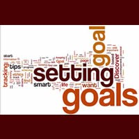 Ep. 78 Motivation and Goal Setting