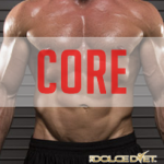 Ep. 88 Core Workouts, Earned Meals & Your Questions Answered