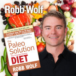 Ep. 93 Robb Wolfe