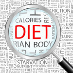 Ep. 121 Fad Diets Exposed