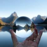 Ep. 131 Mindfulness