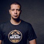 Ep. 133 Winning Is Everything with Pro Gamer Dan Kelly