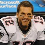 Ep. 165 Be Like Tom Brady